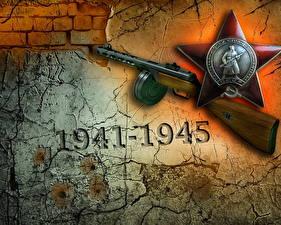 Papéis de parede Feriados Defender of the Day Pátria