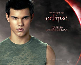 Pictures The Twilight Saga Eclipse The Twilight Saga Taylor Lautner