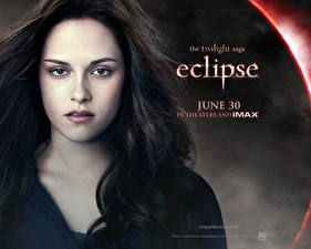 Wallpaper The Twilight Saga Eclipse The Twilight Saga Kristen Stewart