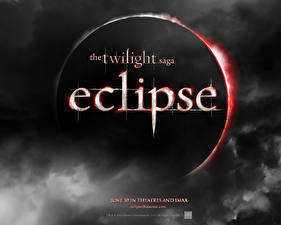 Images The Twilight Saga Eclipse The Twilight Saga