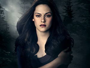 Photo The Twilight Saga Eclipse The Twilight Saga Kristen Stewart