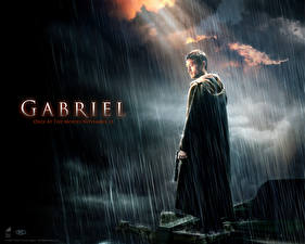 Pictures Gabriel Movies