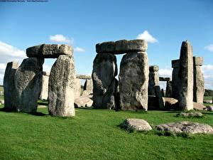Bilder Ruinen Vereinigtes Königreich