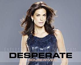 Photo Desperate Housewives film