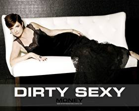Picture Dirty Sexy Money