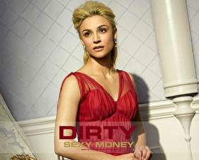 Images Dirty Sexy Money film