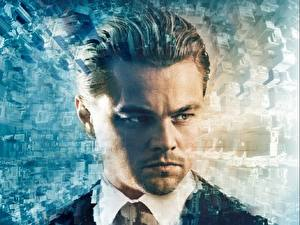 Pictures Inception Leonardo DiCaprio Movies