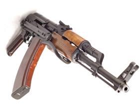 Hintergrundbilder Sturmgewehr Kalaschnikow