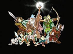 Hintergrundbilder Illustrationen für Bücher Magier Hexer Fantasy
