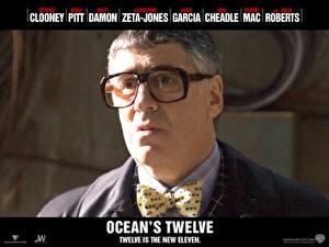 Picture Ocean's Twelve film