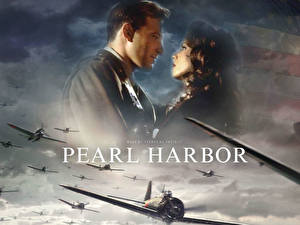 Photo Pearl Harbor - Movies