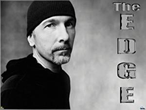 U2 Fonds D Ecran Gratuits 3 Photo Telechargements Images
