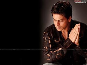 Shahrukh Khan Wallpaper 24 Images Pictures Download