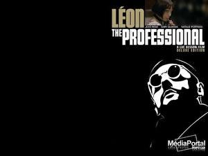 Picture Leon