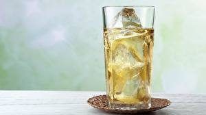 Images Drinks Mixed drink Ice Food