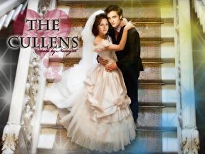 Images The Twilight Saga Twilight Robert Pattinson Kristen Stewart  Movies
