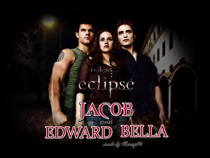 Pictures The Twilight Saga Eclipse The Twilight Saga