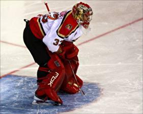 Images Hockey