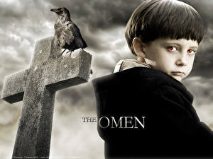 Pictures The Omen Movies