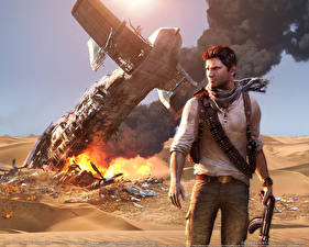 Fotos Uncharted