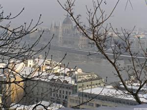 Fotos Ungarn