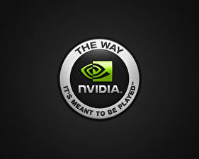 Pictures Nvidia