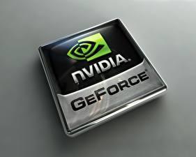 Image Nvidia GeForce