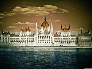 Bilder Ungarn