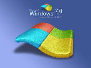 Images Windows XP Windows Computers