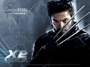 Images X-Men X2 - Movies