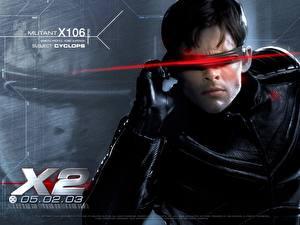 Pictures X-Men X2 - Movies
