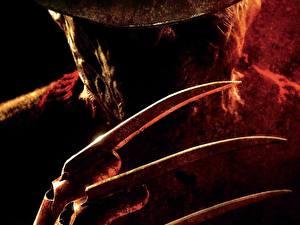Fotos & Bilder A Nightmare on Elm Street Krallen  Film fotos