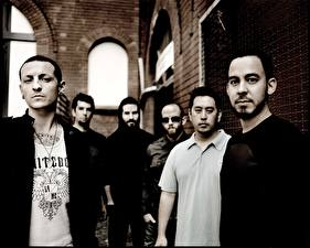 Linkin Park Wallpaper 23 Images Pictures Download