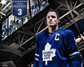 Pictures Hockey TORONTO MAPLE LEAFS