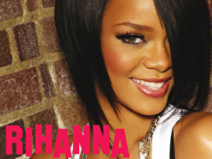 Pictures Rihanna