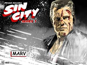 Images Sin City