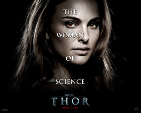 Pictures Thor Movies
