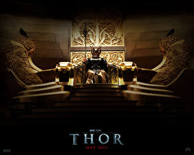 Images Thor