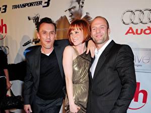 Pictures Jason Statham Celebrities