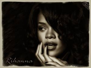 Images Rihanna