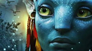 Photo Avatar Movies
