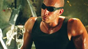 Images The Chronicles of Riddick film