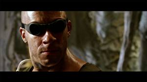 Images The Chronicles of Riddick