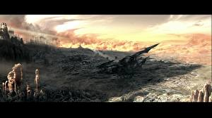 Pictures The Chronicles of Riddick