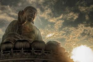 Buddha Bilder 11 Fotos Hintergrundbilder