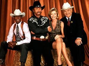 Images Chuck Norris Celebrities