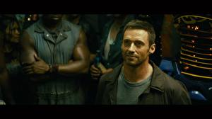 Picture Real Steel