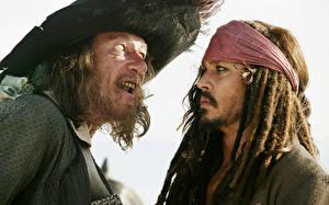 加勒比照片系列电影,,电影壁纸,海盗,下载晴予电影图片