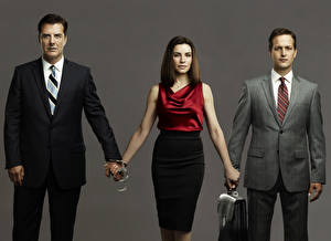 Pictures The Good Wife (TV series)