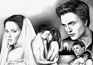Images The Twilight Saga Breaking Dawn The Twilight Saga Robert Pattinson Kristen Stewart Movies